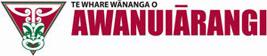 Te Whare Wananga