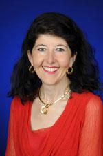 Michele Prinsep