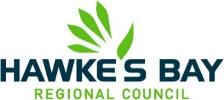 Hawkes Bay Regional Council