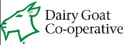 Dairy Goat Cooperative