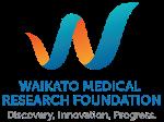 Waikato Medical Research Foundation