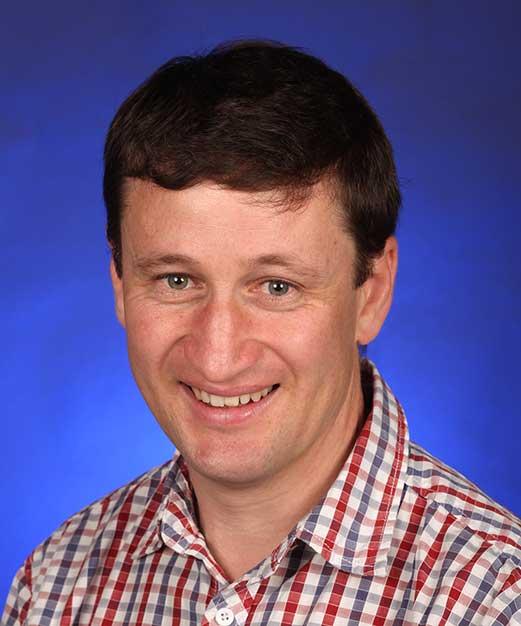 Adrian Pittari