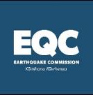 Earthquake Commision