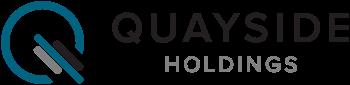 Quayside Holdings