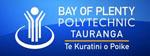 BOP Polytechnic